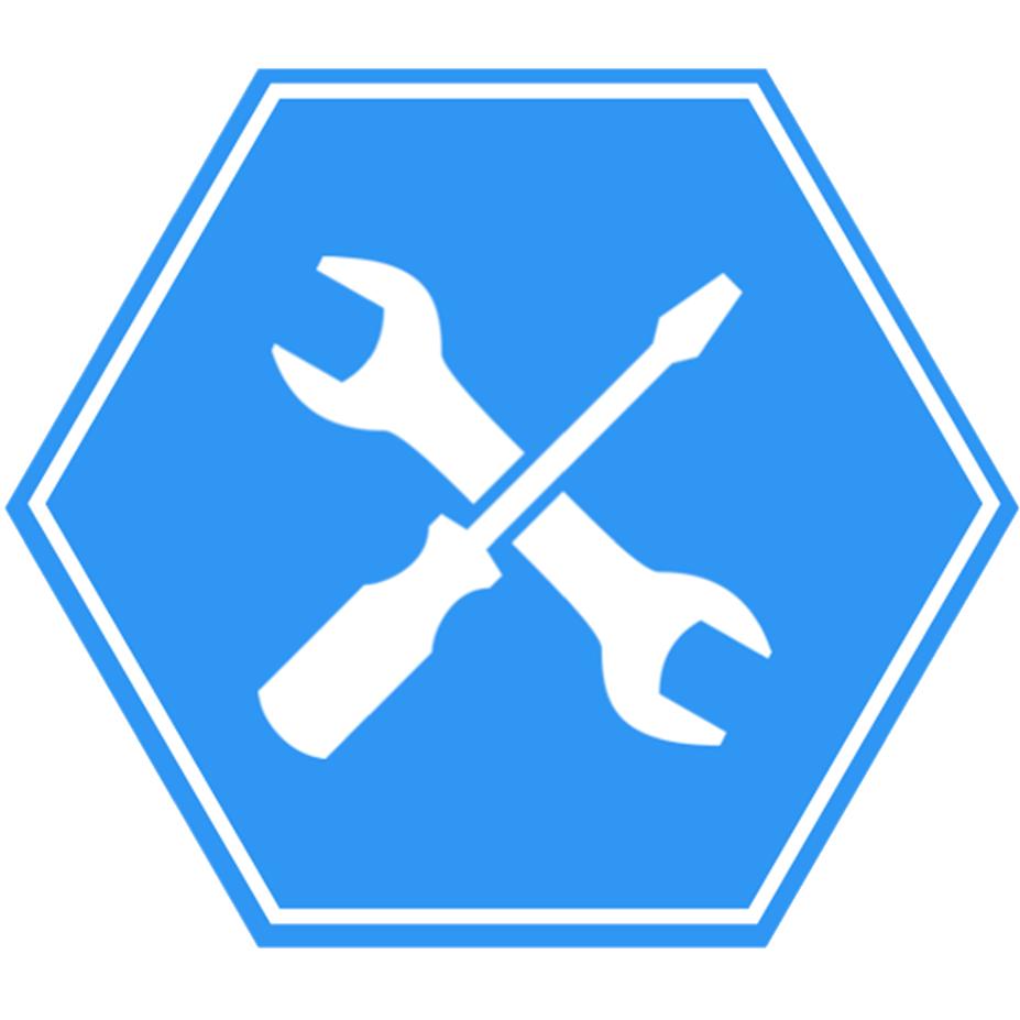 GarageBot logo