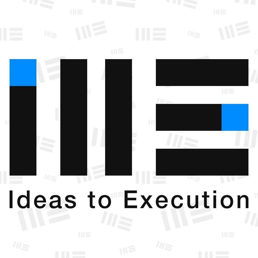 I2E Consulting Pvt. Ltd logo