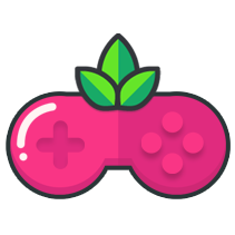 Gameberry logo