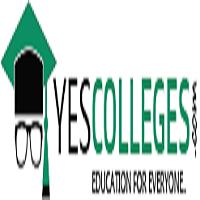 Yescolleges Infotech Pvt Ltd logo