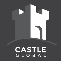 Castle Global logo