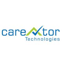 Careator Technologies Pvt Ltd logo