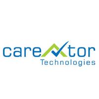 Careator Technologies Pvt Ltd logo
