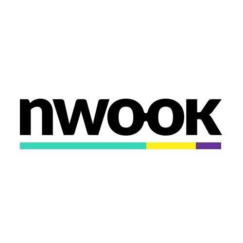 Nwook logo