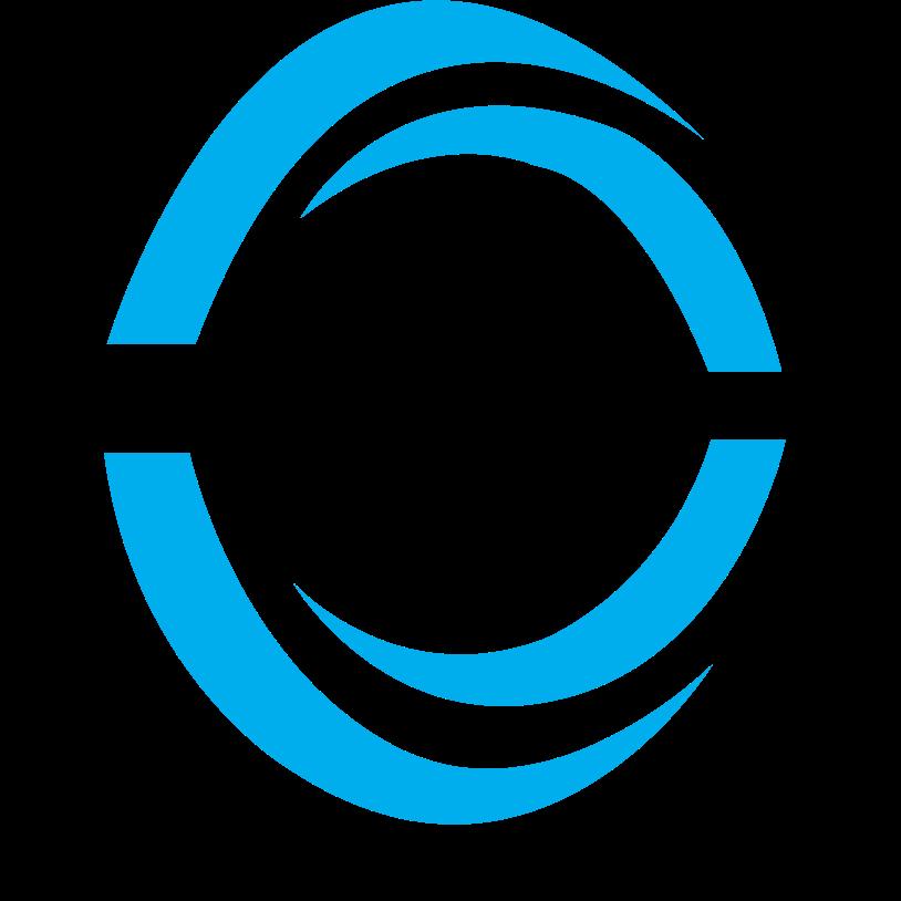 Infomize Technologies logo