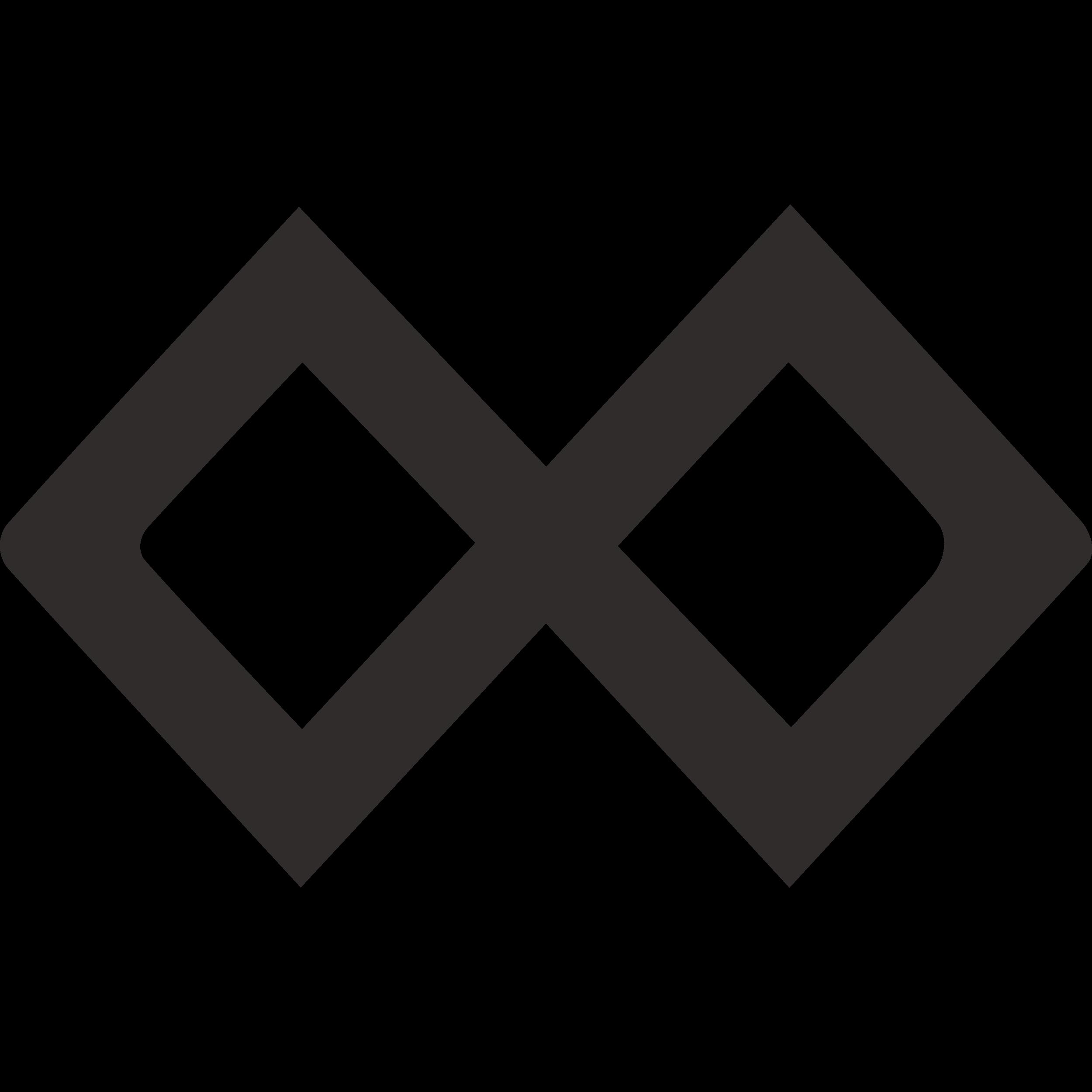 GenX Technologies logo