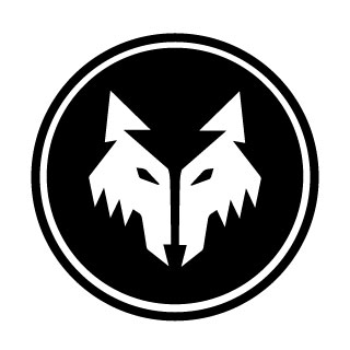 Wolf of Webstreet logo
