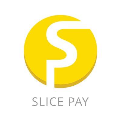 SlicePay logo