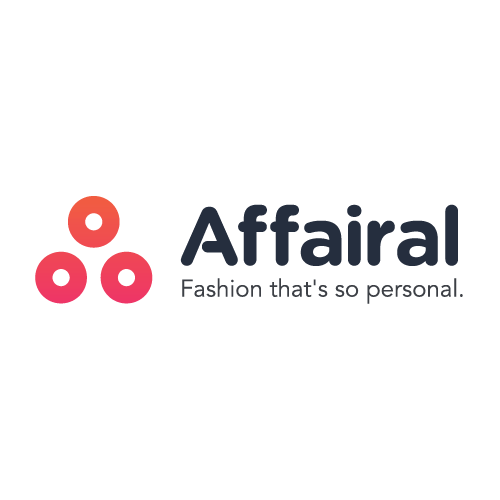 Affairal logo