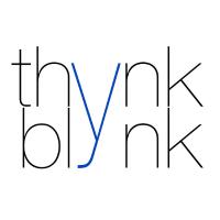ThynkBlynk logo
