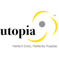 Utopia Global, Inc. logo