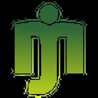 Mansionly logo