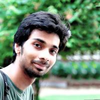Job poster profile picture - Piyush Kedia