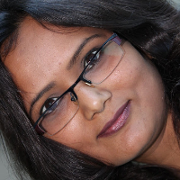 Job poster profile picture - Ranjana Singh