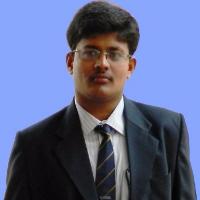 Job poster profile picture - Kumar Kamaepalli