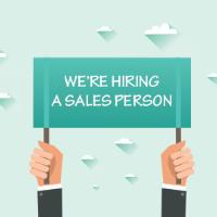 Job poster profile picture - Samriddhi Garg
