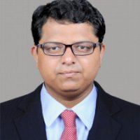 Job poster profile picture - Vinayak Malii
