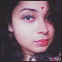 Job poster profile picture - Pooja Sandhyatara