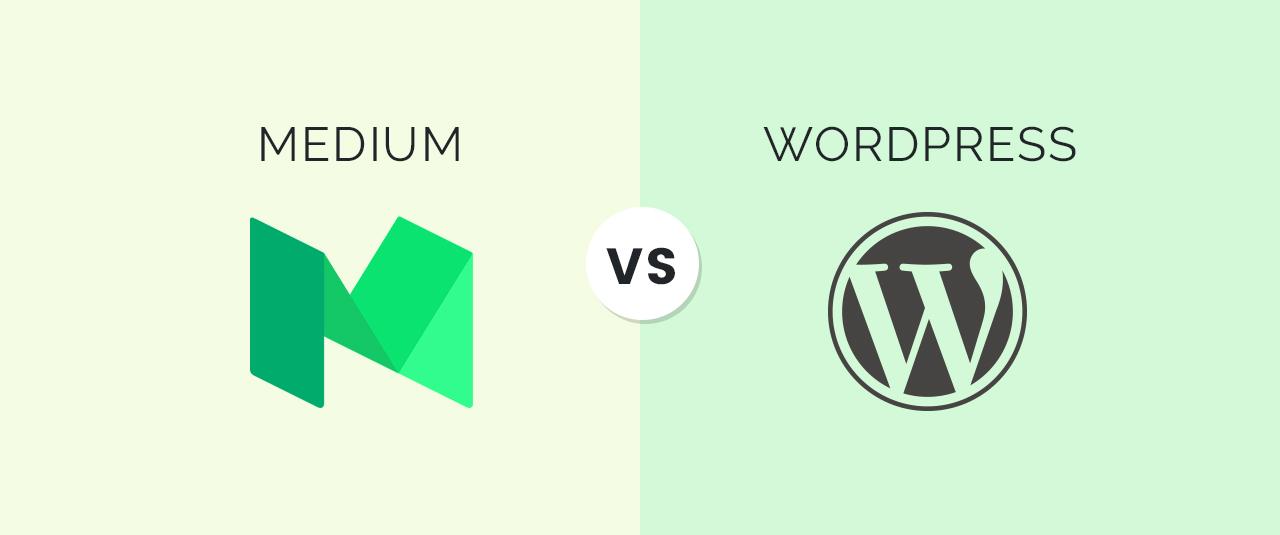 medium-vs-wordpress.jpg